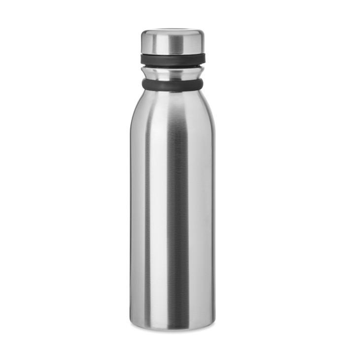 Doppelwandige Flasche 600 ml ICELAND LUX, Ansicht 5