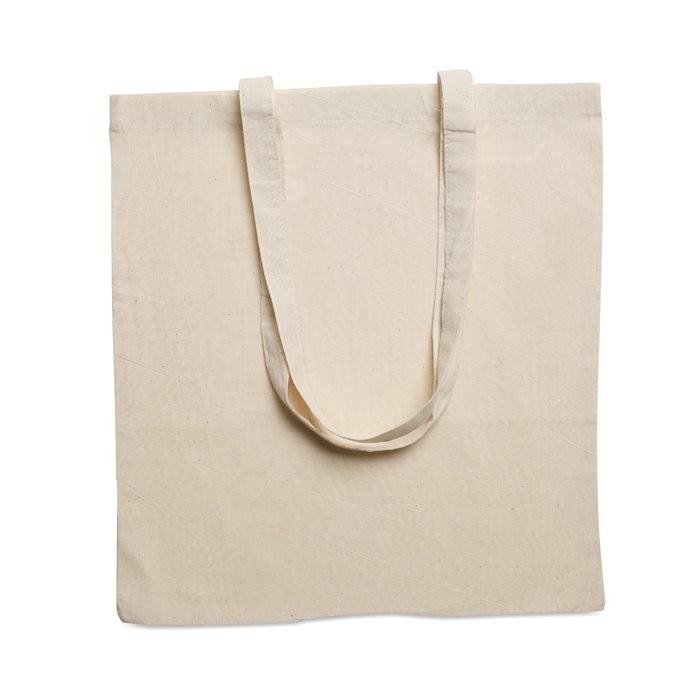 Baumwoll Einkaufstasche COTTONEL +, Ansicht 5