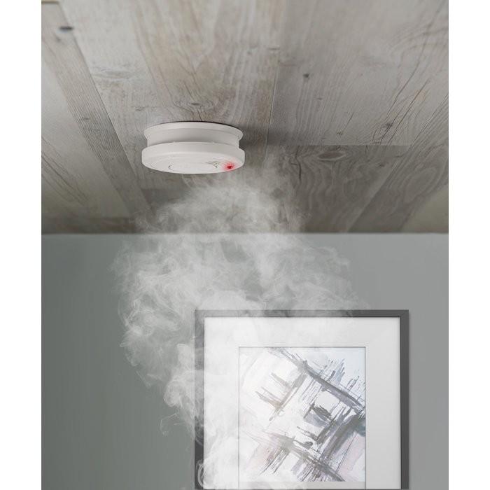 Rauchmelder NONSMOKE