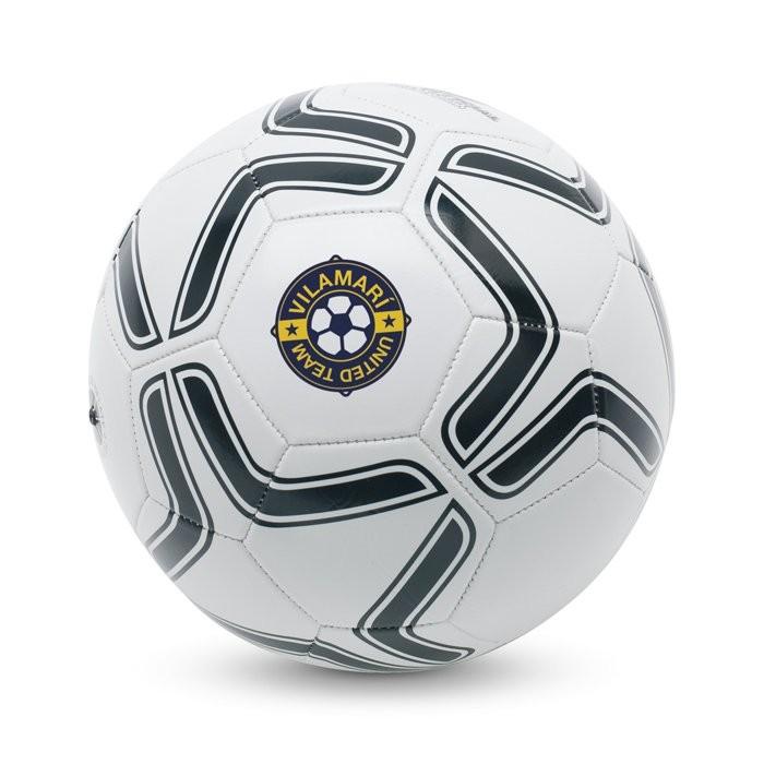 Fußball aus PVC SOCCERINI, Ansicht 2