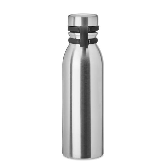 Doppelwandige Flasche 600 ml ICELAND LUX, Ansicht 6