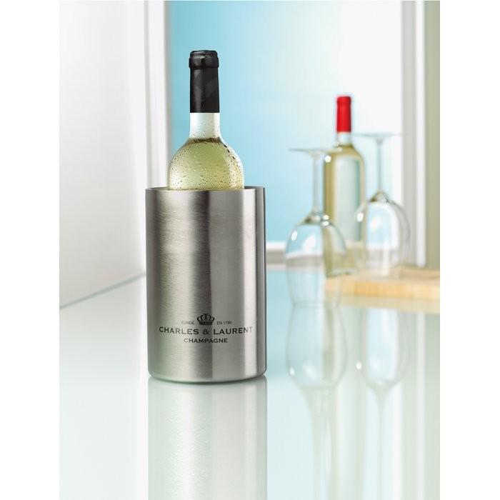 Flaschenkühler COOLIO, Ansicht 4