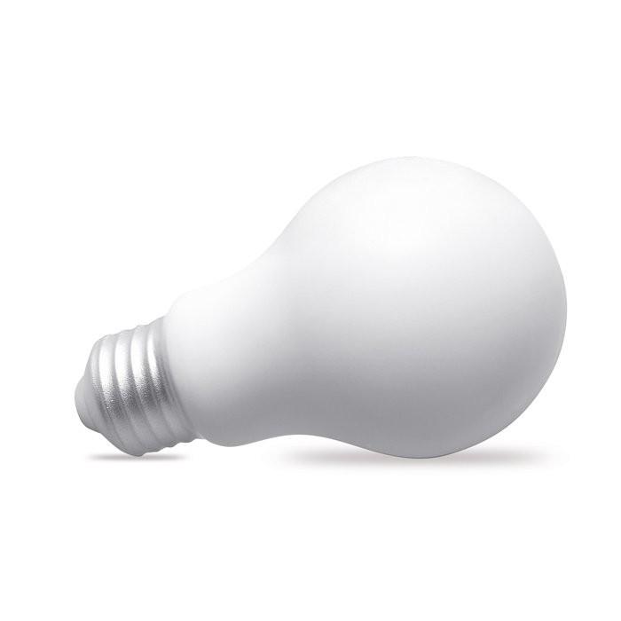 Anti-Stress-Glühbirne LIGHT, Ansicht 5