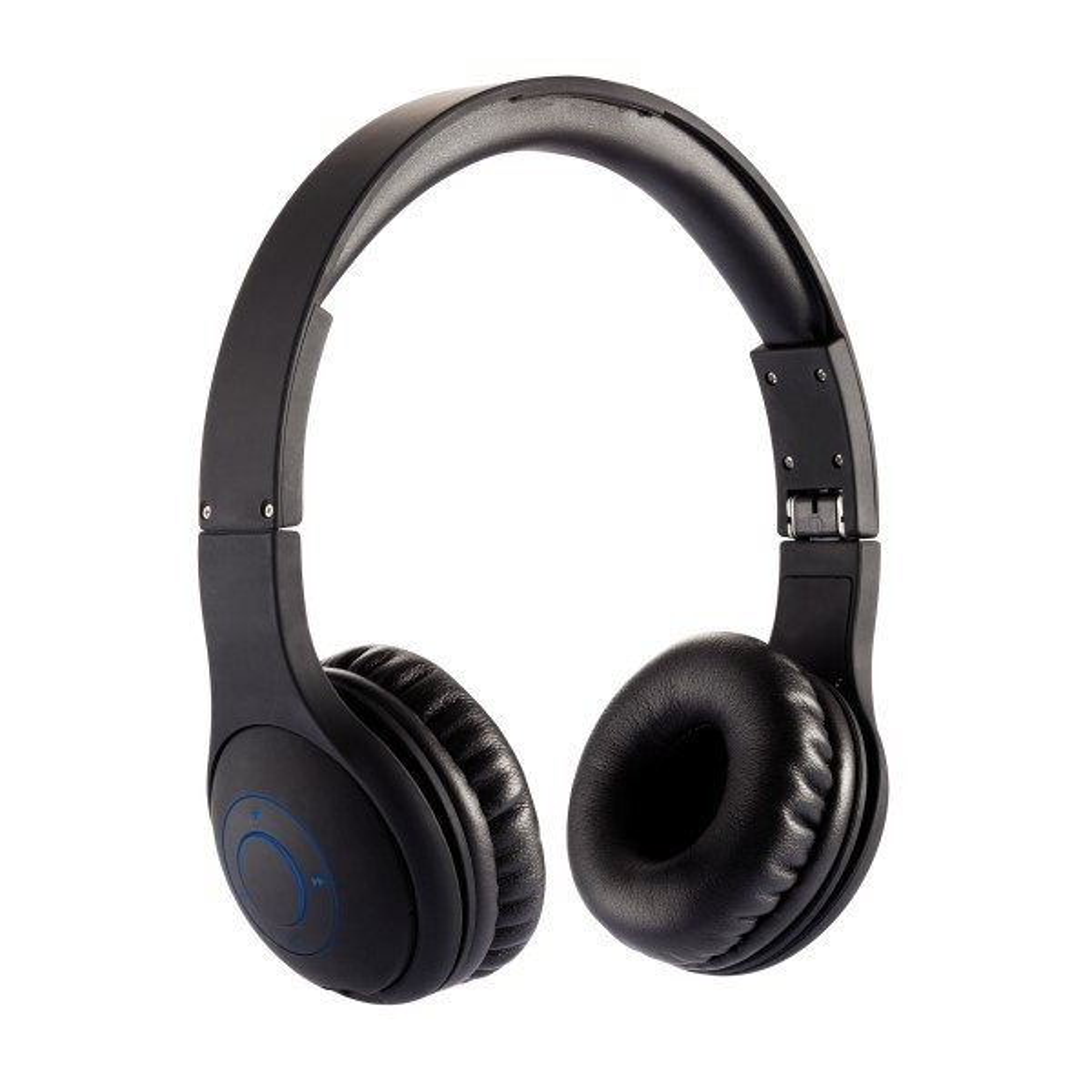 Faltbarer Bluetooth Kopfhörer