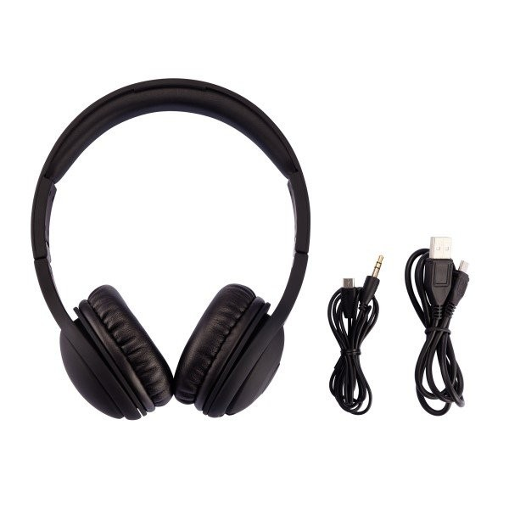 Faltbarer Bluetooth Kopfhörer, Ansicht 4