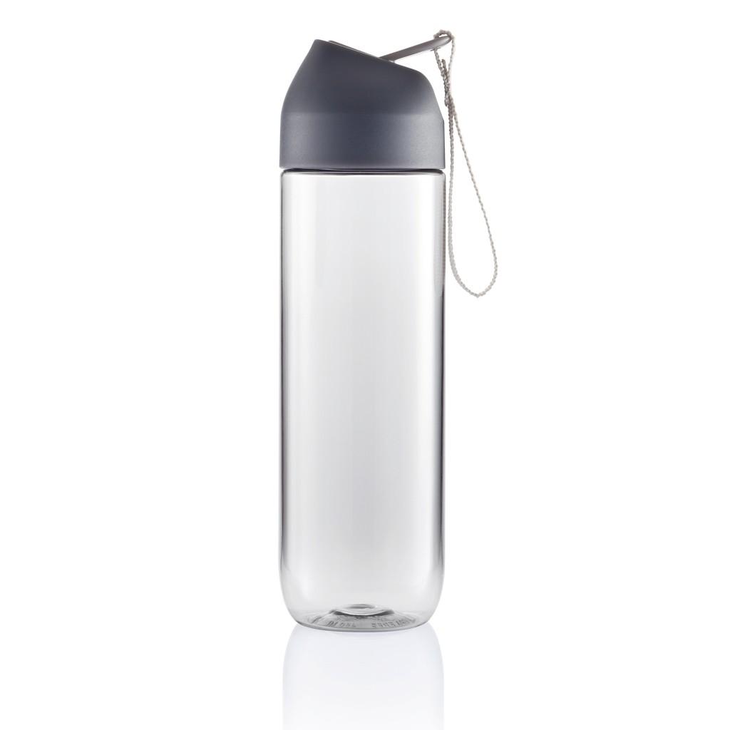 Neva Wasserflasche, Tritan, 450ml, Ansicht 2
