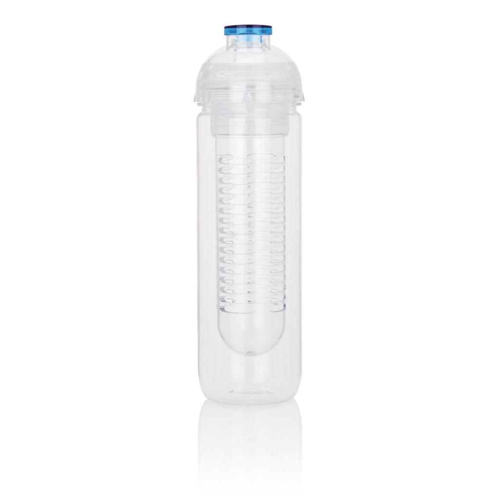 Wasserflasche mit Aromafach, 500ml, Ansicht 5