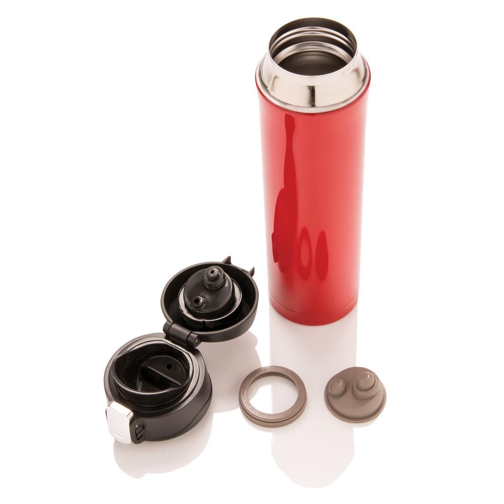 Easy Lock Vakuum Flasche, Ansicht 3