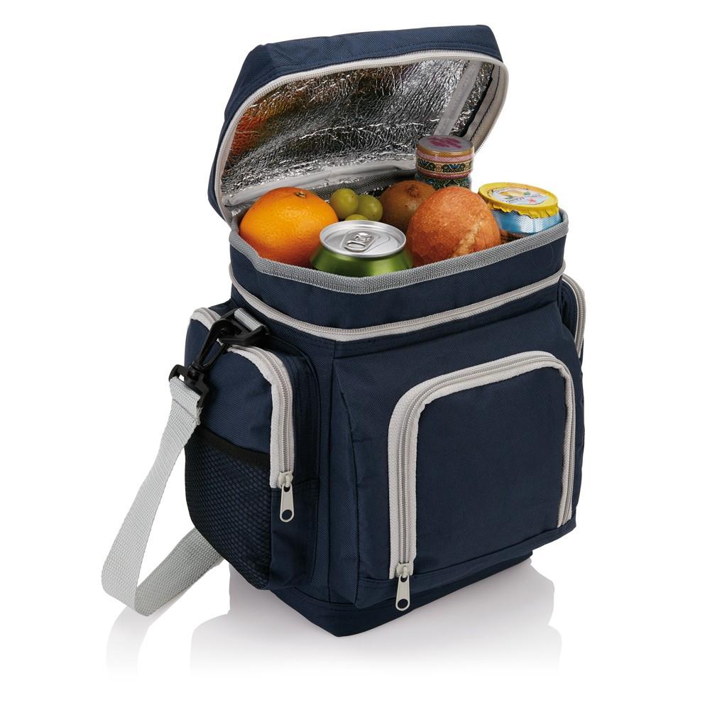 Deluxe Reise Kühltasche