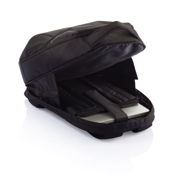 Universal Laptop Rucksack PVC frei, Ansicht 21