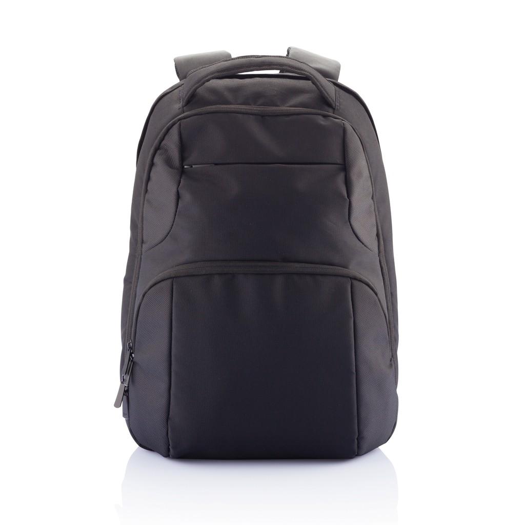 Universal Laptop Rucksack PVC frei, Ansicht 5
