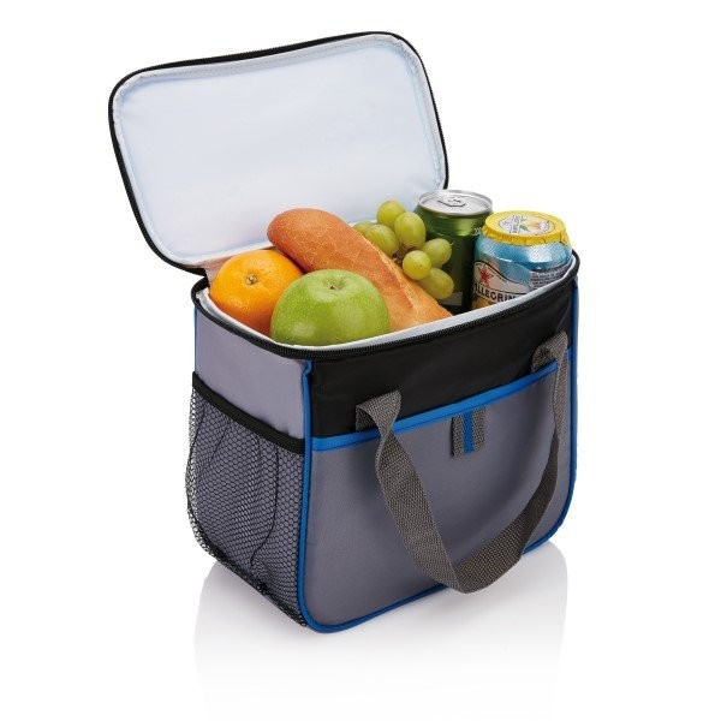 Basic Kühltasche, Ansicht 5