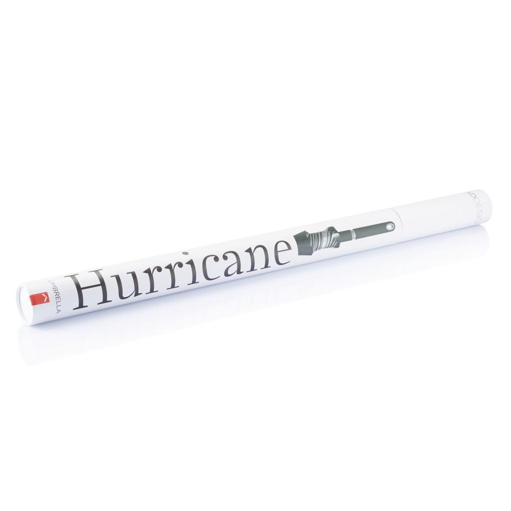 Hurricane Sturm Regenschirm, Ansicht 6
