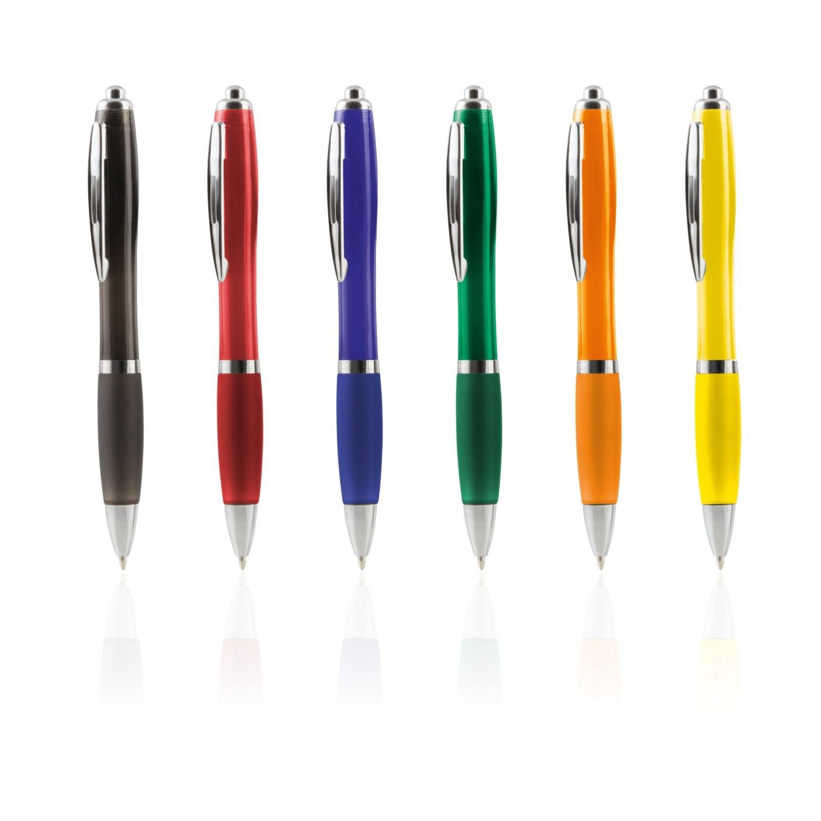 Kugelschreiber Viveiro