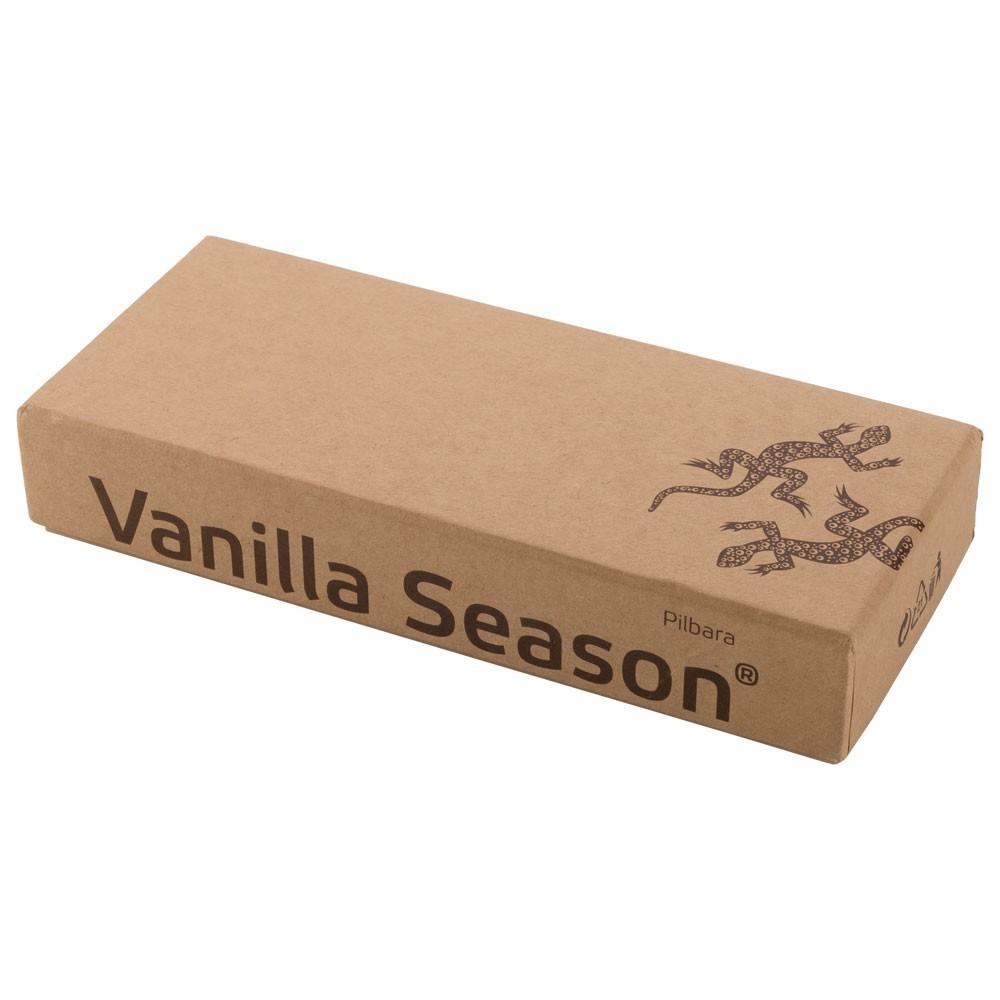 Vanilla Season®  PILBARA Weinkühler, Ansicht 3