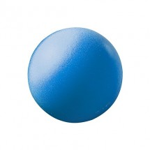 """Softball """"Midi 70"""", blau"""