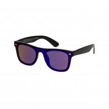"""Sonnenbrille """"Verano"""", schwarz"""