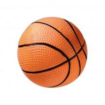 "Springball ""Basketball"" 2.0, orange"