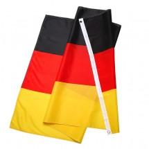 """Flagge """"Nations - Deutschland"""""""