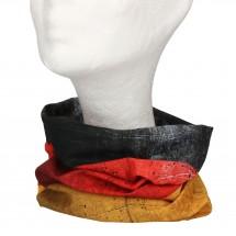 """Multischal """"Nations"""" - Deutschland-Farben"""