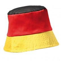"""Sonnenhut """"Nation"""", """"Deutschland"""""""