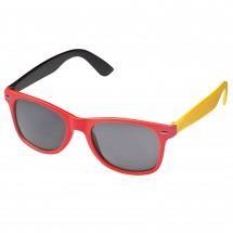 "Sonnenbrille ""Nations"""