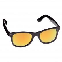 "Sonnenbrille ""Blues"" sun, schwarz"