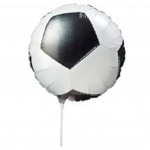"Luftballon ""Soccer"" Deutschland"