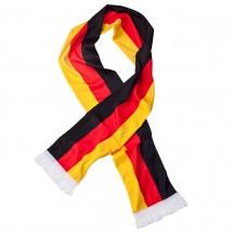 """Fanschal """"Pockets"""" Deutschland"""