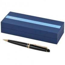 Expert Kugelschreiber - Schwarz