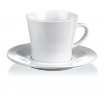 Jamaica Cappuccino Tasse 38 cl