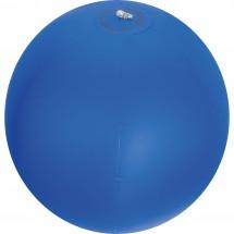 Frosty Strandball Orlando - blau