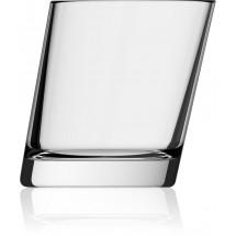 Pisa Whiskybecher 35 cl