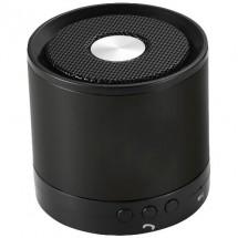 Greedo Bluetooth® Lautsprecher - schwarz