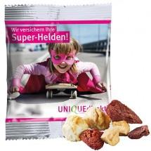 PÄX Knusper-Frucht-Mix