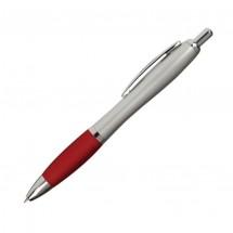 Kugelschreiber Aura - burgund