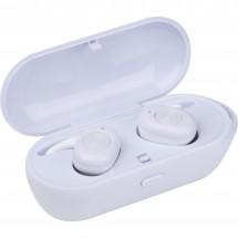 In-Ear Bluetooth-Kopfhörer Warsaw - weiss