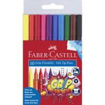 Grip Colour Marker