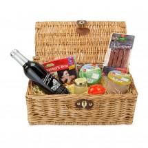 Geschenkset: Oster-Picknick