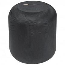 Hochwertiger Bluetooth Lautsprecher - schwarz
