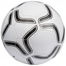 Fußball - weiss