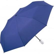 Mini-Taschenschirm FARE®-Fillit - euroblau