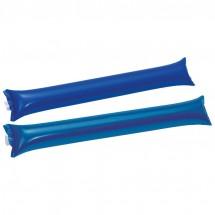 Klatschstangen - blau
