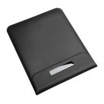 Tabletcomputertasche REFLECTS-LONINT BLACK