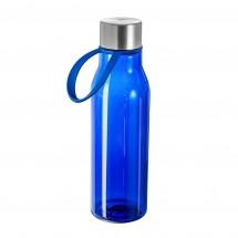 Trinkflasche RETUMBLER-ANTIOCH BLUE - blau/silber