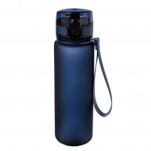 Trinkflasche RETUMBLER-CASAN DARK BLUE - dunkelblau