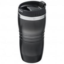 Trinkbecher 450ml - schwarz