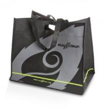 Messenger Bag  PP Non-Woven