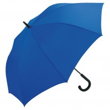 Fiberglas-Gästeschirm Windfighter AC² - euroblau