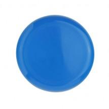 Ufo-Fluggleiter mini - blau